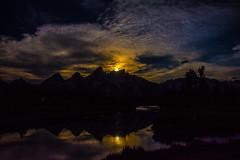 DSC_1434.jpg (bobosh_t) Tags: grandtetonnationalpark grandteton sunset