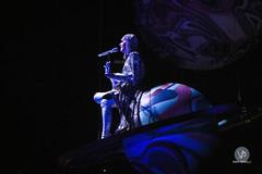 Katy Perry @ Unipol Arena (isthatsara) Tags: katyperry bologna 2018 canon casalecchiodireno live concert gig music italy radio101 tour unipolarena witness witnessthetour