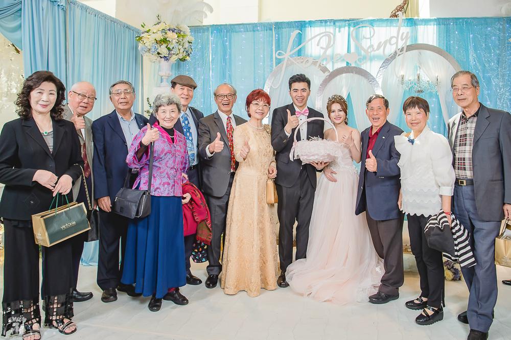 婚禮紀錄-維多利亞-婚攝小朱爸_0283