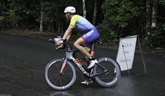 """Lake Eacham-Cycling-129 • <a style=""""font-size:0.8em;"""" href=""""http://www.flickr.com/photos/146187037@N03/41014795910/"""" target=""""_blank"""">View on Flickr</a>"""