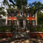 Mills B. Lane House thumbnail
