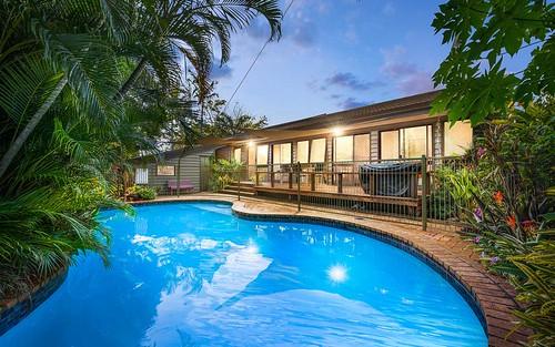 18 Josephine Street, Merrylands NSW
