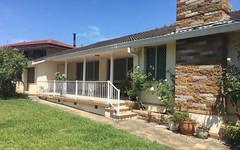 3 Cox Avenue, Nowra NSW