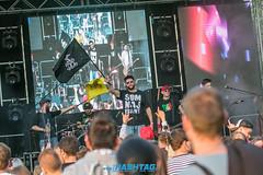 cityfest_piatok-9