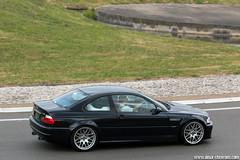 24h du Mans 2015 - BMW M3 E46 (Deux-Chevrons.com) Tags: bmwm3e46 bmw m3 e46 bmwm3 m3e46 car coche voiture auto automobile automotive lemans france 24hdumans 24heuresdumans 24hoflemans