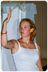 spec I 2006-177 (m_fifty_m) Tags: armpits