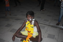 IMG_4178 (firoze shakir photographerno1) Tags: marriammenfeast2018 madraswadi worli shanmugham streetphotography hinduism shotbyfirozeshakir karumarriammen
