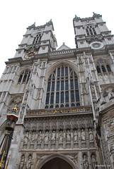 Вестмінстерське абатство Лондон InterNetri United Kingdom 0272