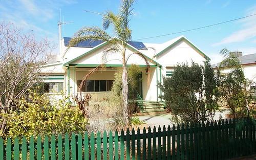 715 Blende Street, Broken Hill NSW
