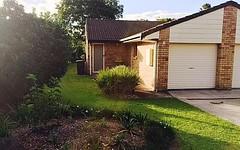 19 Sedgman Avenue, Mittagong NSW