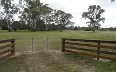 Lot 1 Balmoral Road, Cockatoo Valley SA