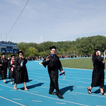"<b>Commencement 2018</b><br/> Luther College Commencement Ceremony. Class of 2018. May 27, 2018. Photo by Annika Vande Krol '19<a href=""//farm2.static.flickr.com/1741/41557595765_992f224980_o.jpg"" title=""High res"">∝</a>"