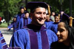 IMG_7333 (Seton Hall Law School) Tags: seton hall law school graduation