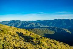 "合歡北峰日出 -5 (billlushana1) Tags: sony sonya7r sonyalpha sonyphotography canon ef1740mmf4lusm taiwan taiwantop100peaks 100peaksoftaiwan mountain mountaintrail hehuanshan thecentralrange taroko tarokonationalpark nationalpark cloud mountain"" sunset sunrise travel trekking 台灣 太魯閣國家公園 太魯閣 合歡山 合歡北峰 小溪營地 仁愛鄉 臺灣省 tw"