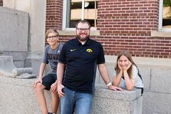 IMG_0924.jpg (Student Life Marketing + Design) Tags: fathersday hawkshop product