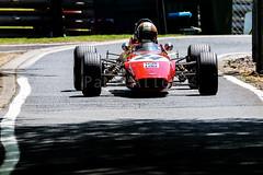 WT189593a (a1paul) Tags: wolds trophy cadwell park formula 3 hscc historic sports car club 2018