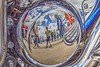 City sketches (Staropramen1969) Tags: reflection motorcycle mirror people child reflexion motorrad spiegel menschen kind réflexion moto miroir gens enfant reflexión motocicleta espejo gente niño riflessione motocicletta specchio persone bambino odbicie motocykl lustro ludzie dziecko рефлексија мотоцикл огледало људи дете reflexie motocykel zrkadlo ľudia dieťa refleksija motornokolo ogledalo ljudi otrok yansıma motosiklet ayna insanlar çocuk відображення дзеркало люди дитина heijastus moottoripyörä peili ihmiset lapsi odraz motocikl dijete reflexe motocyklu zrcadlový peopla dětští reflektion motorcykel spegel folk barn
