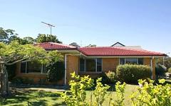 1 Kim Close, Woolgoolga NSW