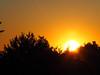 Kraków Opatkowice-osiedle-Różane (arjuna_zbycho) Tags: kraków opatkowiceosiedleróżane krakówopatkowiceosiedleróżane trzyogrody sonnenuntergang sunsetting zachódsłońca temporisation tramontosu naplemente закатна wolken clouds chmury himmel sky niebo theendoftheday