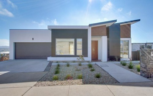 18 Rouseabout Street, Lawson ACT 2617