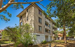 7/88-92 ALBERT ROAD, Strathfield NSW
