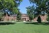 Dennison Hall (New York Big Apple Images) Tags: university college school ohio oxford dormitory dennison