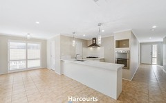 1 Dover Court, Narre Warren South VIC