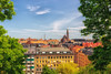Stockholm (anderswetterstam) Tags: architecture city street stockholm cityscape citylife