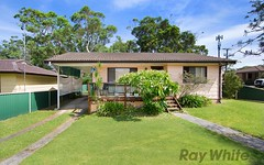 22 Somerville Close, Budgewoi NSW