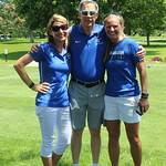 "NAA Decorah Golf Outing 2018<a href=""//farm2.static.flickr.com/1741/41750577145_5cefe63b29_o.jpg"" title=""High res"">∝</a>"