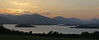 sunset1 (fiona.go) Tags: lochlomond
