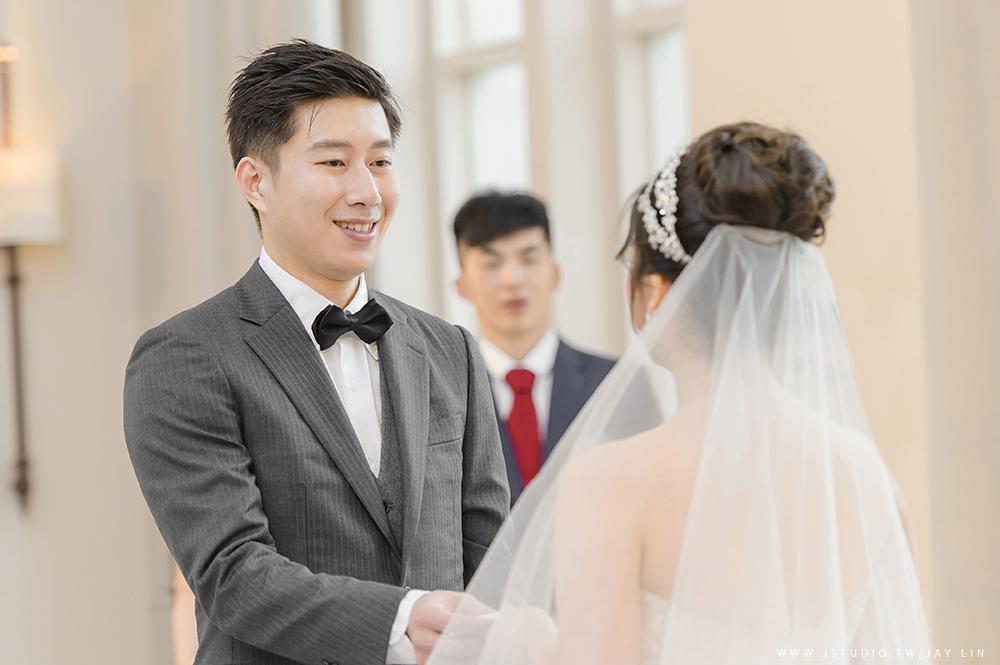 婚攝 台北婚攝 婚禮紀錄 婚攝 推薦婚攝 翡麗詩莊園 JSTUDIO_0049