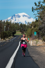 BendBeerChase2018-47 (Cascade Relays) Tags: 2018 bend bendbeerchase oregon lifestylephotography
