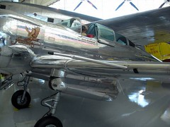 """Curtiss-Wright A-22 Falcon 10 • <a style=""""font-size:0.8em;"""" href=""""http://www.flickr.com/photos/81723459@N04/41787980185/"""" target=""""_blank"""">View on Flickr</a>"""