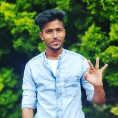 Santosh Bhushan Sah (sbshahnp) Tags: santosh bhushan sah shah sdit shree devi institute technology csoys santhosh bushan sha