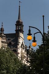 Josefov_05 (byJMdF) Tags: 2007 año canoneos30d cámara eventos lugares praga vacaciones viaje prague luz natural barrio judío josefov jude jewish juive juif