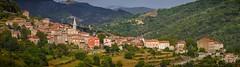 P1660130 (Denis-07) Tags: ardeche rhonealpesauvergne village 07 landscapes paysage saintpierreville rhônealpes france