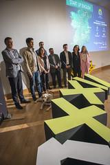 Globalcaja HXXII StartUpEnglish10