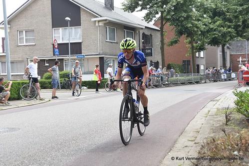 Morkhoven (336)