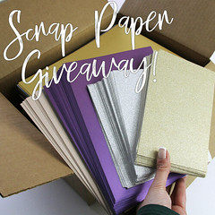 Paper and Card Stock Giveaway from LCI Paper (all things paper) Tags: paper papersheets cardstock lcipaper scrappaper