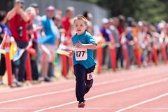 RM2_6432 (Special Olympics Washington) Tags: sowa specialolympics specialolympicsofwashington springgames seattle wa usa