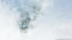 20. Lago de los Tres, El Chaltén, Patagonie Argentine-11.jpg (gaillard.galopere) Tags: 200mm 2018 300mm 5d 5dmkiii 70300mm apn americadelsur amériquedusud argentina argentine canon elchalten fitzroy foto gaillardgalopere gaillardgalopère galopere galopère lis lens overland overlander overlanding patagonia patagonie photo southamerica travel automne caché camera ciel cielo cloud clouds cloudy cámara grand haut hide high huge lagodelostres latinamerica longlens mist mkiii montagne montaña mountain nuage nuages nuageux nube nubes outdoor photographie photography reflex relief sky teleobjectif telezoom téléobjectif télézoom wwwgaloperephotocom zoom