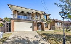 35 Kamira Avenue, Villawood NSW