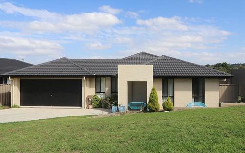 26 Green Valley Road, Goulburn NSW