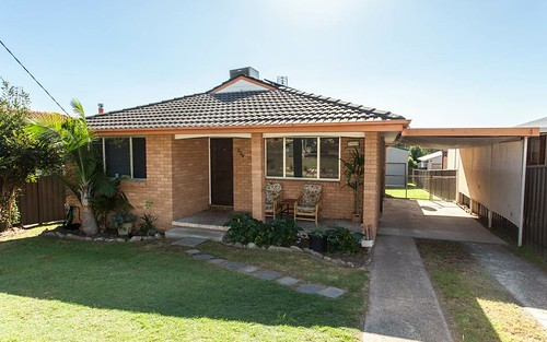 224 Mathieson St, Bellbird NSW 2325