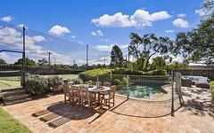 40-42 Malga Avenue, Roseville Chase NSW