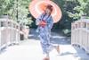 Sanae Ishii (iLoveLilyD) Tags: a7r3 portrait emount ilce7rm3 屋外 85mm sony mirrorless gmlens felens ilovelilyd vscofilm05 kodakgold100 gmaster fotojo f14 fullframe sel85f14gm primelens α 石井早苗 2018 gm α7riii japan tokyo sonyflickraward