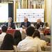 Para más información: www.casamerica.es/sociedad/perspectivas-iberoamericanas-s...
