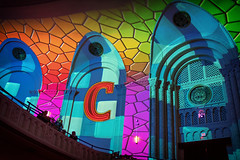 061618_JessiesGirl_07 (capitoltheatre) Tags: capitoltheatre housephotographer jessiesgirl thecap thecapitoltheatre 1980s portchester portchesterny livemusic