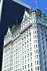 New York City (mademoisellelapiquante) Tags: nyc newyorkcity newyork city centralpark manhattan